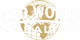 Old World Realty